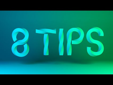 8 Hidden macOS Tips & Tricks You Might Not Know!