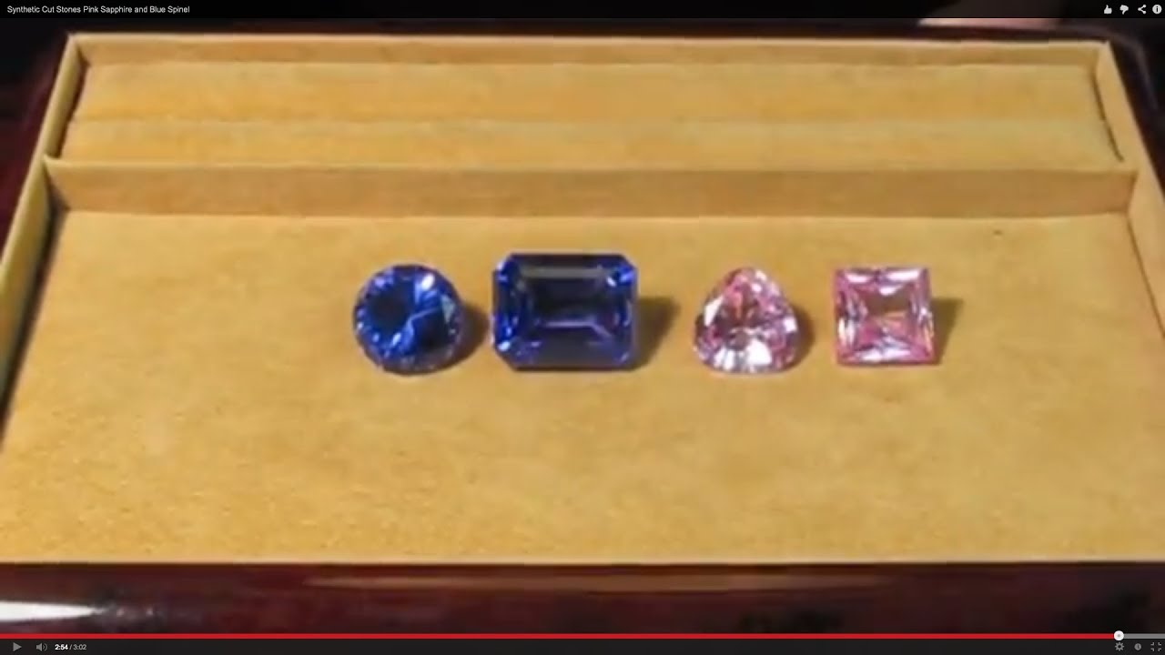 jewelry suppliers alibaba corundum synthetic xiangyi com shape at and artificial wuzhou color chart manufacturers sapphire gemstone showroom normal