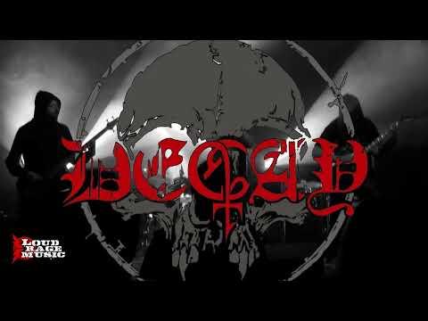 DECAY - Baalanar (Official Video)