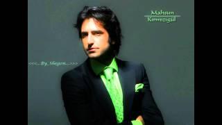 Mahsun Kirmizigul - Ben Boyle Kaderin
