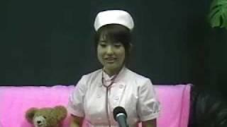 NE=Talking 4/22 シオリンボーのこれっきゃNIGHT★ 川奈栞 動画 19