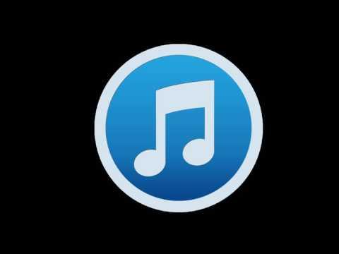 Telefon Zil Sesleri|INNA gimme gimme remix