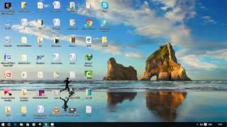 Astuce Windows 10 : Bloquer un site web