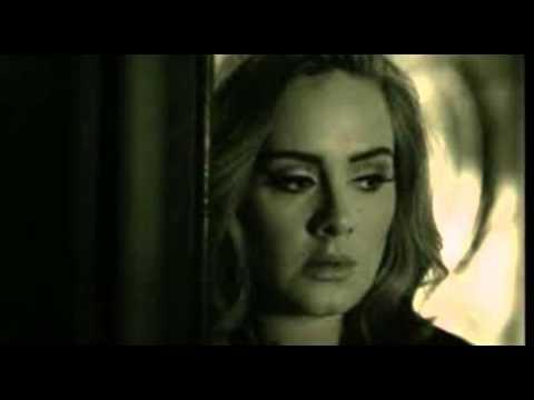 Lagu Terbaru Adele