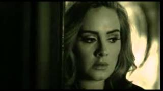 "Video Lagu Terbaru Adele ""Hello"" download MP3, 3GP, MP4, WEBM, AVI, FLV Oktober 2017"
