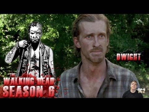 The Walking Dead | TV Guide