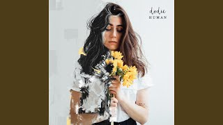 Cover images She