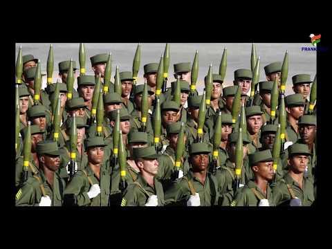 Cuba Missile Crisis क्यूबा मिसाइल संकट