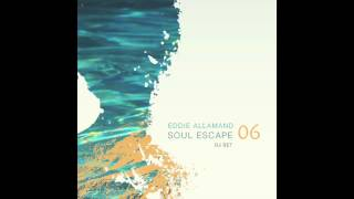 Mix Soul Escape 06 / Beats / Downtempo / Electronica 2015