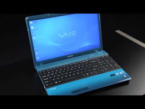 VAIO - Troubleshooting Hot Keys, Special Buttons Or Function Buttons