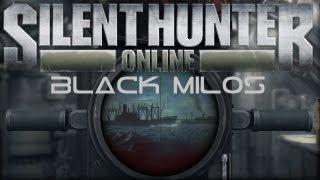 Video Silent Hunter Online (Another War Ship!) - 003 download MP3, 3GP, MP4, WEBM, AVI, FLV Januari 2018