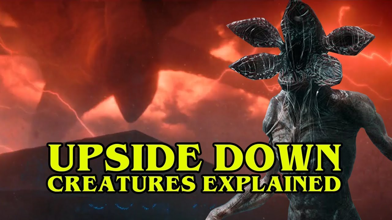 stranger-things-2-upside-down-creatures-explained