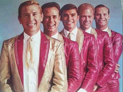 Buck Owens - I Wouldn't Live in New York City (If They Gave Me the Whole Dang Town)