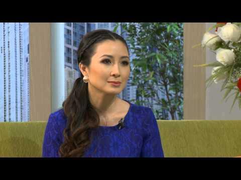 Tình yêu tuổi mới lớn - Thành Phố Hôm Nay [HTV9 – 14.04.2015]