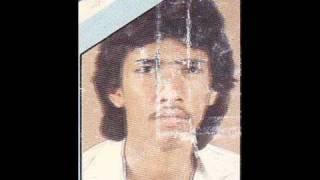 Jamal mirdad - Hati seteguh karang