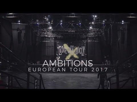 one-ok-rock-ambitions-european-tour-2017
