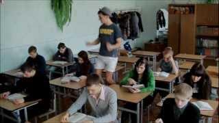 видео Вольнянск (Запорожская область)