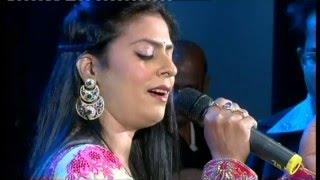 "Yara Silli Silli : by Sarrika Singh in "" Sitare Zameen Par """