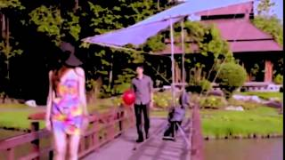 Video Mario Maurer  Baifern Pimchanok  Crazy Little thing Called love part 2 PLEASE!1 download MP3, 3GP, MP4, WEBM, AVI, FLV Agustus 2018