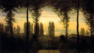"""J.S. Bach / Gottes Zeit ist die allerbeste Zeit (""""Actus tragicus""""), BWV 106 (Rifkin)"""
