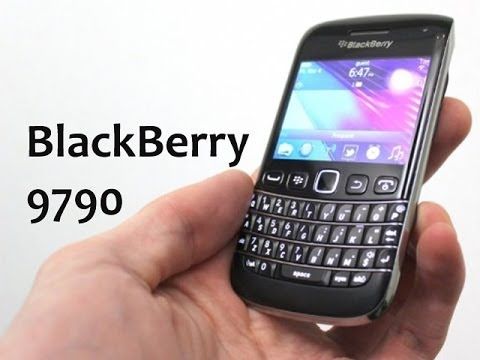 Nov 30, 2011. Update: many people have successfully resolved this issue by following the steps below without even opening their blackberry] solution to the.