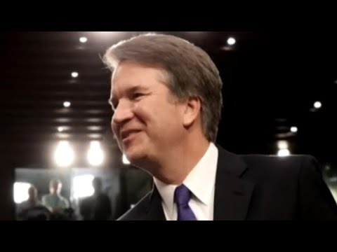 Is Justice Brett Kavanaugh As Bad As Democrats Feared?