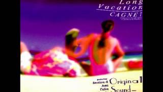 Album: Long Vacation (1997)