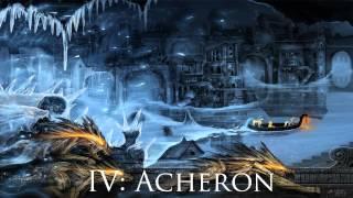 Carbon Maestro - Acheron (D&CT)
