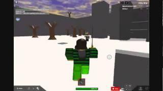 EpicAndrew1999's ROBLOX video