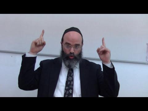 Rabbiner Samson Raphael Hirsch.