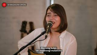 Download LIA MAGDALENA   PINKAN MAMBO - KEKASIH YANG TAK DI ANGGAP