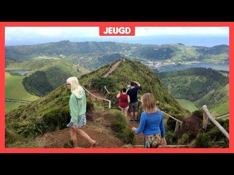 Steeds meer kinderen gaan een jaar op wereldreis