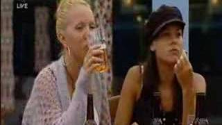 big brother 7 dermot junior on aisleyne bblb