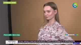 Выйти из тени: самозанятые в России привыкают к новым реалиям