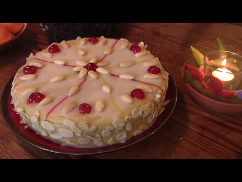 traditioneller-irischer-früchtekuchen-zu-weihnachten:-rezept-für-einen-christmas-cake