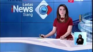 Video Begini Kondisi Empat Polisi, Korban Bom Mapolrestabes Surabaya yang Masih Dirawat - LIS 16/05 download MP3, 3GP, MP4, WEBM, AVI, FLV September 2018