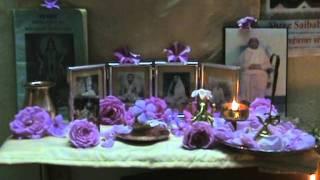 Repeat youtube video Shri Ramakrishna Guru Purnima