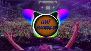 ey hasnain ke nana DJ naat 2019 DJ world Hubli