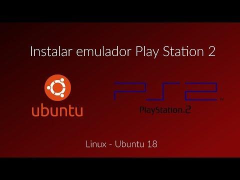 #linuxgames-install-playstation2-emulator-//-instalar-emulador-de-playstation-2-ubuntu