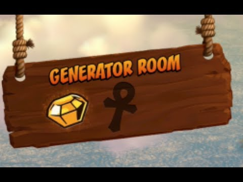 Crash Bandicoot Orange Gem Location - Generator Room Walkthrough