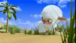 Sheep In The Island 2 [HD](Sheep In The Island 2 included in the YP-P3: The Sequel to the first episode which was on the YP-P2., 2009-03-19T22:11:43.000Z)