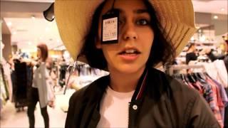 VLOG 2 | SEVGİYLE 1 GÜN 2017 Video