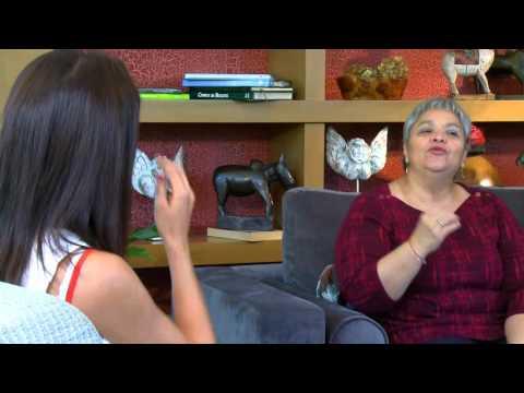 Mary Cardona - Relaciones de pareja