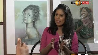 Pathikada Sirasa tv with Thilakshini 22nd of November 2018 Mr. Jayantha Silva - Professional Artist Thumbnail