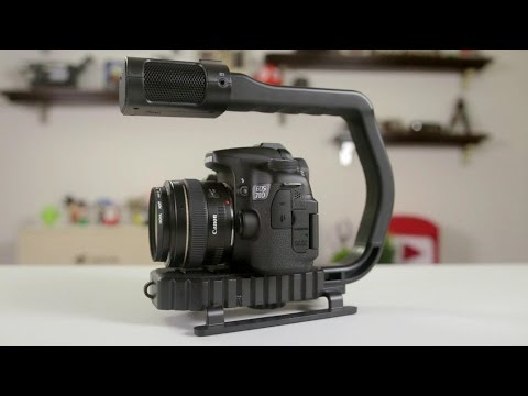 sevenoak-micrig-universal-video-grip-handle-with-built-in-mic-review