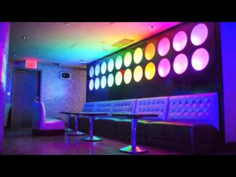 LQ Nightclub NYC New Years Eve