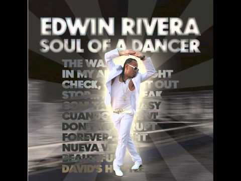 Edwin Rivera Music- BEAUTIFUL