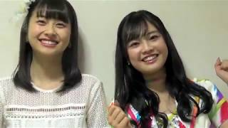 2017年12月10日AKB48紅白歌合戦(東京ドームシティホール)後、長丁場に...