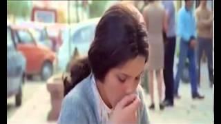 """Фильм """"Самая красивая жена (1970) - Посмотри на меня"""