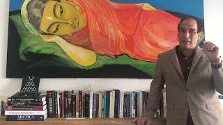 RESCATANDO LA MEMORIA - Ernesto Prieto Gratacós